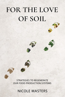 For-the-love-of-soil-book-cover-Sept-19.
