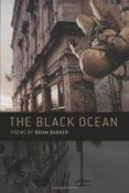 black-ocean-brian-barker-paperback-cover