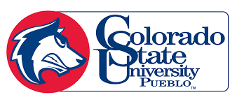 Colorado State University Reading