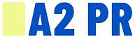 A2 PR.png