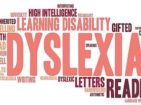 dyslexia_edited_edited.jpg