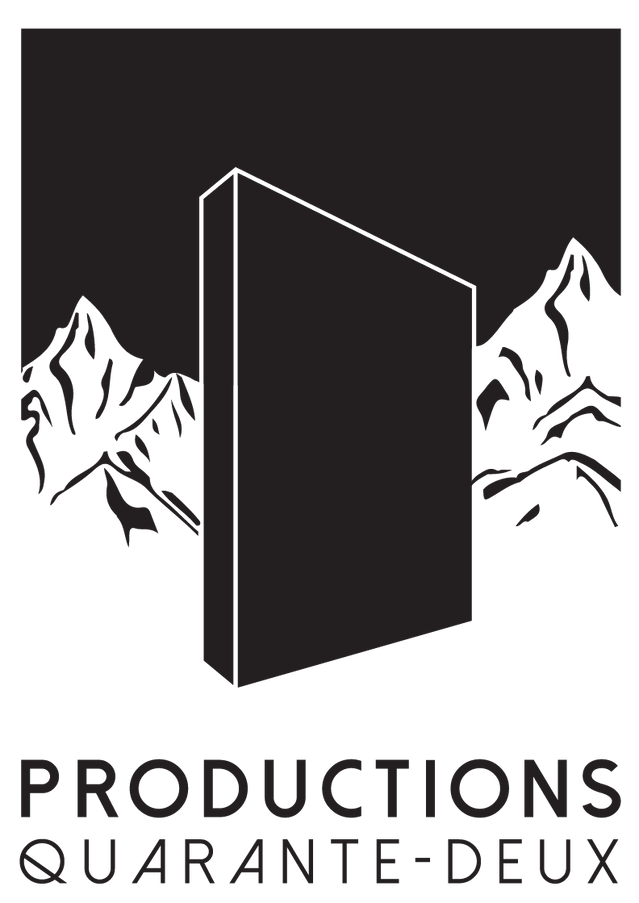 Productions 42