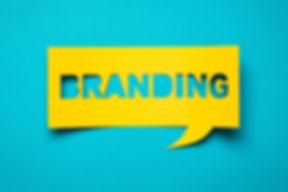 Branding.Marketing.jpg