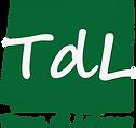 logo TDL.png