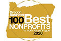 100 best 2020.jpg