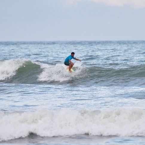 第55回全日本サーフィン選手権大会 LB MEN 準優勝  中山 智資5.jpg