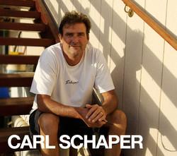 CARL SCHAPER