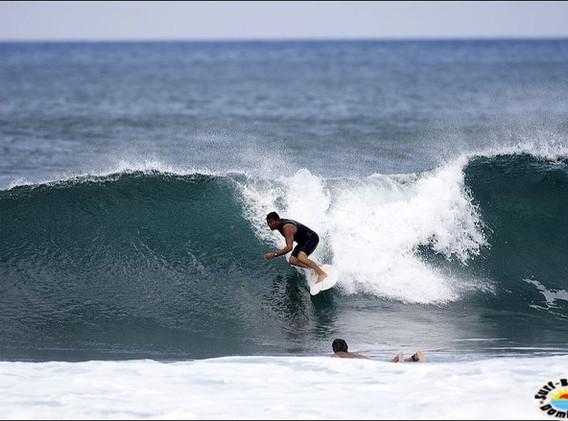hareiwa_hawaii1.jpg