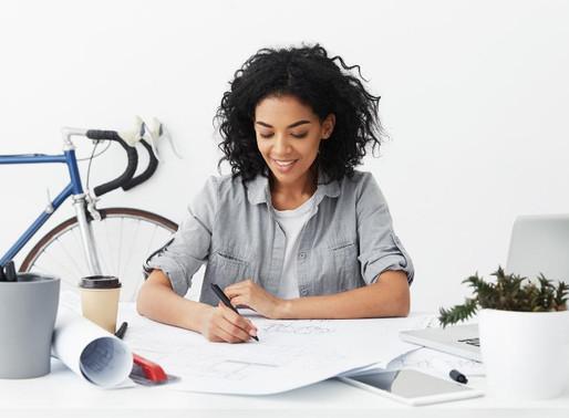 6 Tips to Help You Confidently Enter the Job Market