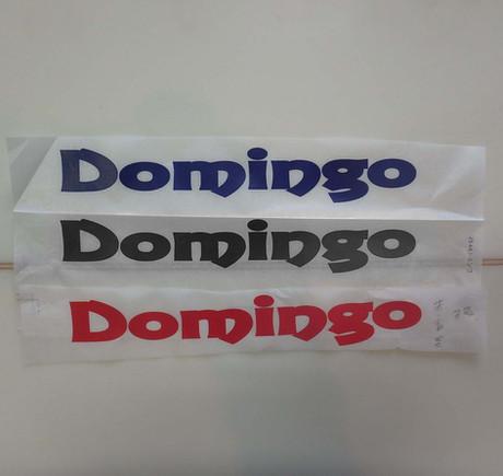 ドミンゴ Domingo1.jpg