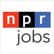 NPRJOBS.jpg