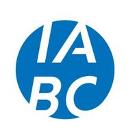 IABC Logo Square.png