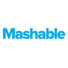 Mashable+Logo= square.jpeg