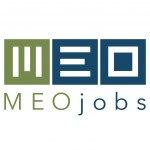 MEO-square_logo-1-150x150.jpg