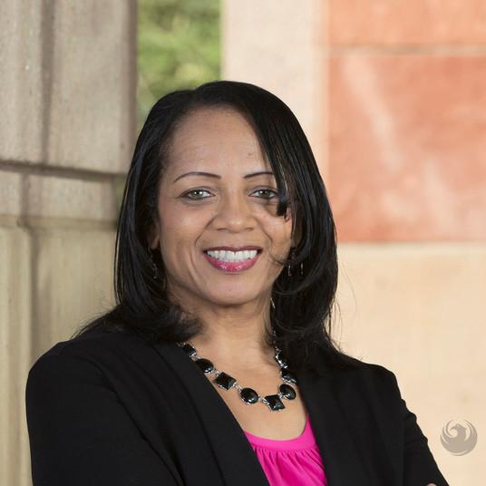 Member Spotlight: Cynthia Weaver