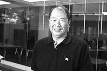 Mike Wong 2.jpg
