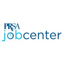 PRSAJobCenter Logo square.png
