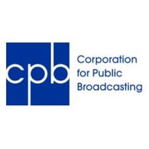 CPB Logo Square.jpg