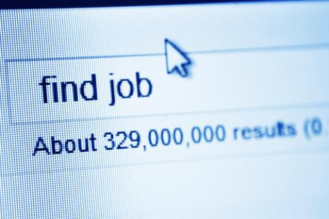 Timeless Advice to Land PR and Media Jobs in the Digital Age from CareerBuilder PR Exec