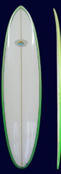 スムーサーモデル/飯尾進