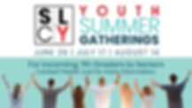 Youth Summer Promoslide2.jpg