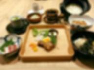lunch2s.jpg