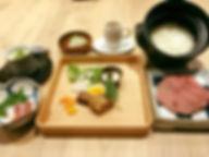 lunch1s.jpg