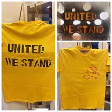 United%20We%20Stand_edited.jpg