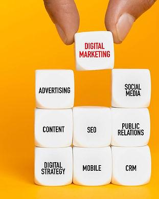 Digital Marketing Bros in Mktg.jpg