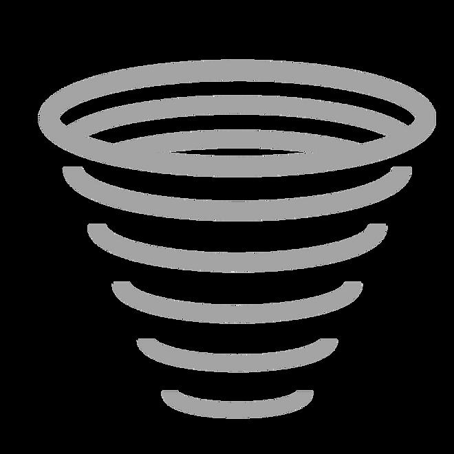 Logo Bros in Mktg-2.png