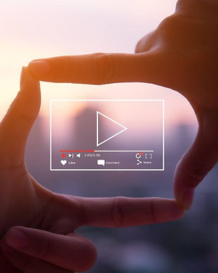 Videos Marketing hacks Bros in Mktg.jpg