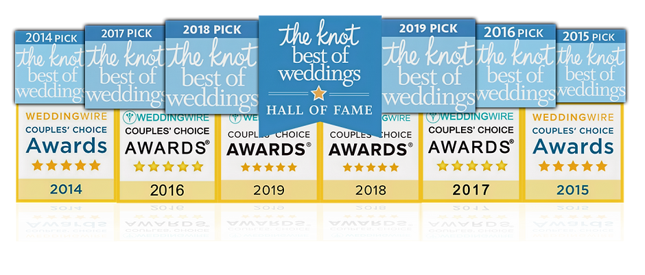 TheKnot_WW_Awards-Header-1024x437_edited.png