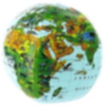 動物の地球.jpg