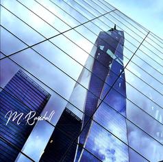 Freedom Tower / NYC
