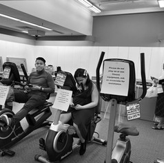 Exercise Sears Closing