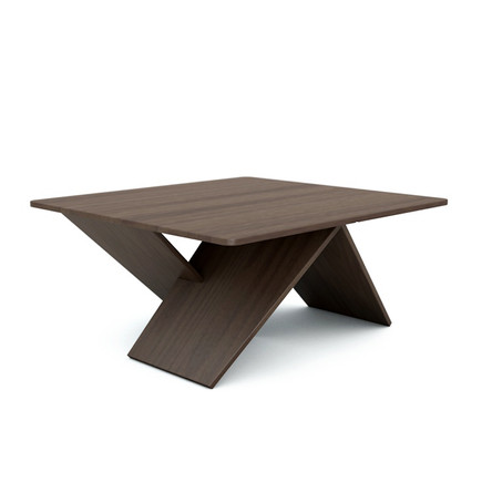 YUNO_COFFEE_TABLE