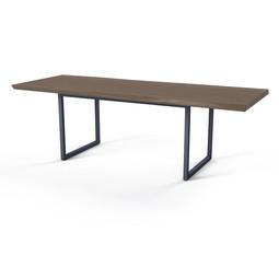 HOLOCENE_DINING_TABLE