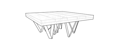 MEADOW_COFFEE_TABLE