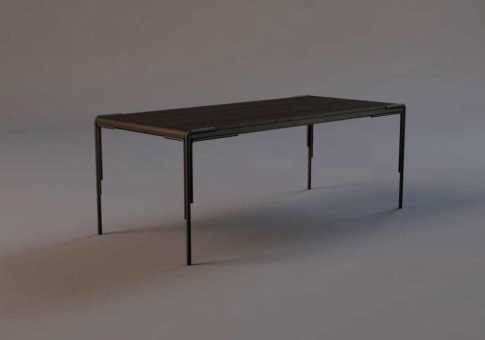 TAMARA_DINING_TABLE