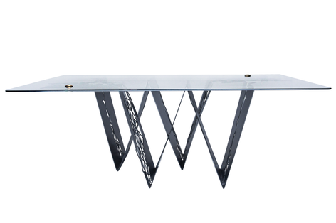 SYNTHESIS_STEEL_COFFEE_TABLE