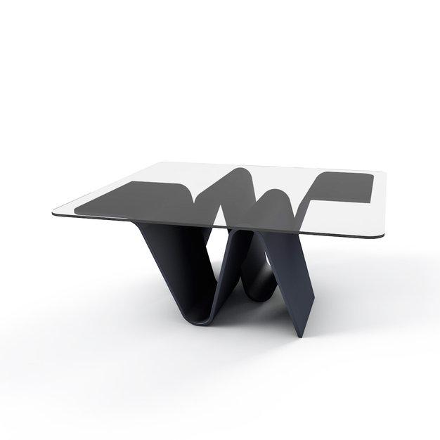 MESA_COFFEE_TABLE