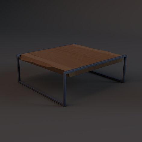 Coffee Table A3 high res.jpg