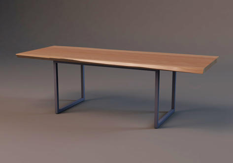 HOLOCENE_DINING_TABLE