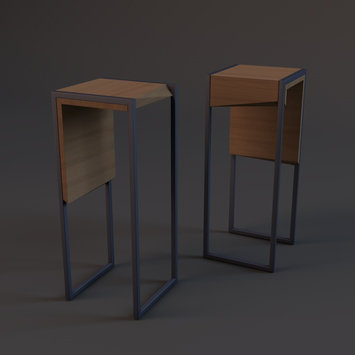 Plinths 2.jpg