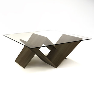 YUNO_COFFEE_TABLE