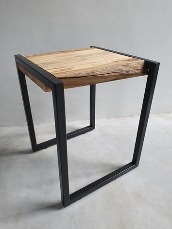 HOLOCENE_SIDE_TABLE