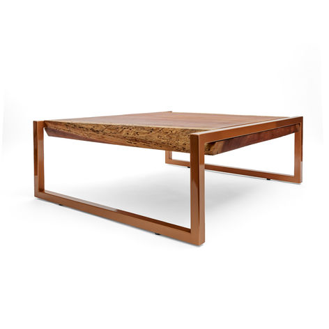 HOLOCENE_COFFEE_TABLE