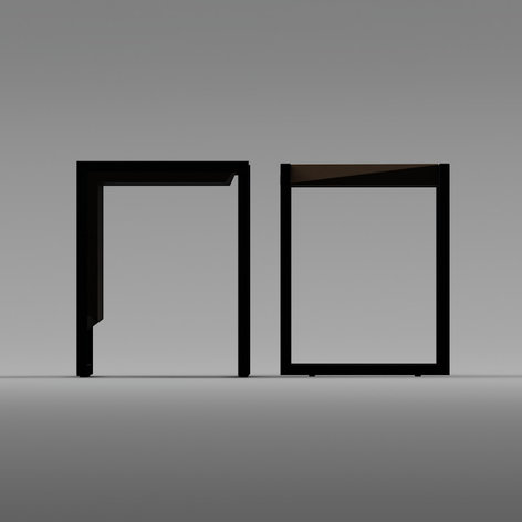 Sides Tables 1.jpg