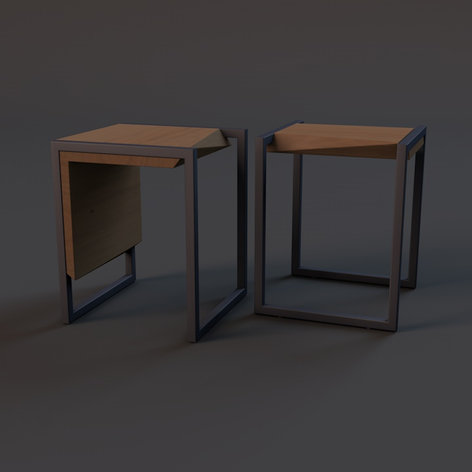 Sides Tables 2.jpg