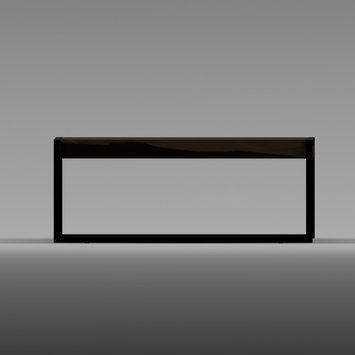 Coffee Table A1.jpg